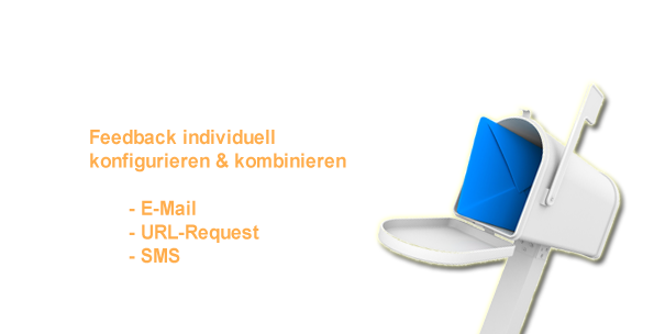 Notification-Services